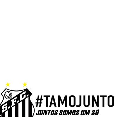 #TAMOJUNTO