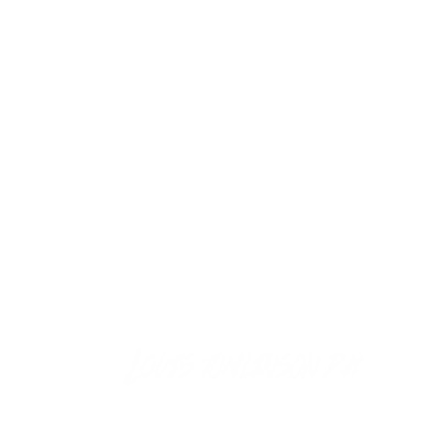 #PROJECT1991