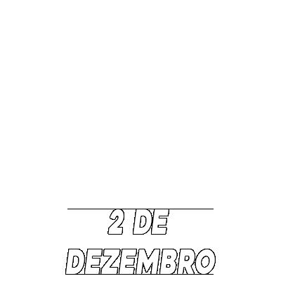 2 DE DEZEMBRO