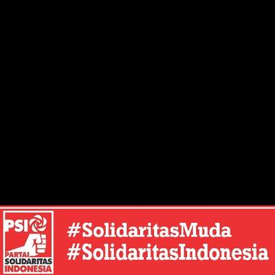 Solidaritas Muda PSI