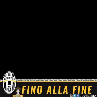 FINO ALLA FINE