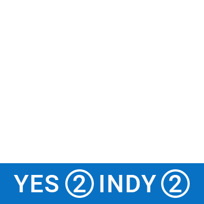 Yes2Indy2