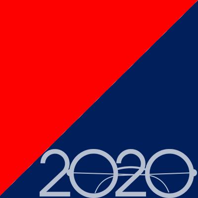 Penn Class of 2020