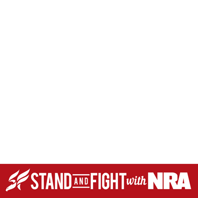 Stand and Fight with NRA