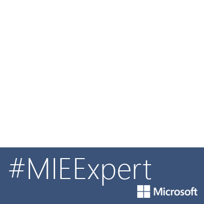 MIE Expert