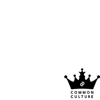 @commonculture/@connorfranta