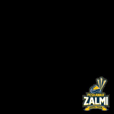 @PeshawarZalmi