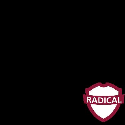 @School4Radicals