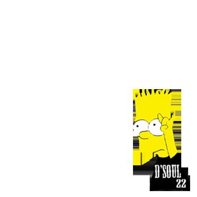 JB's 22nd Birthday