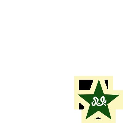 #TeamPakistan