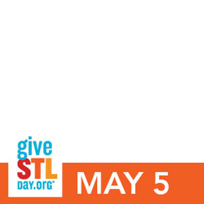 Give STL Day 2015