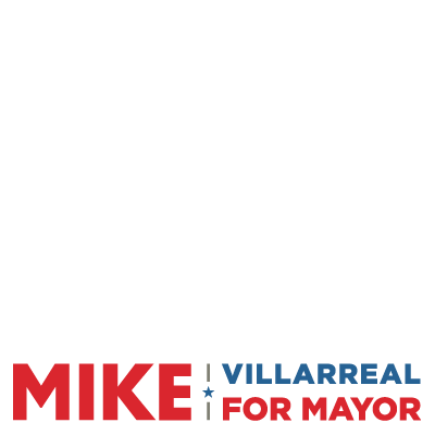 Mike for Mayor