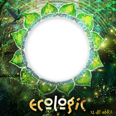 Ecologic 2015