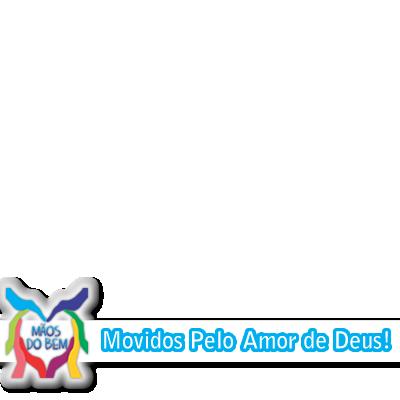 Instituto Mãos do Bem - Ceará