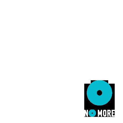 NOMORE.org