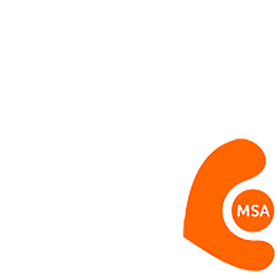 MSA Awareness Month