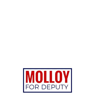 Molloy for UCC SU Deputy