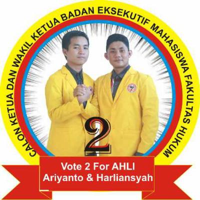 Vote no 2