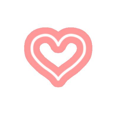 arashi Heart