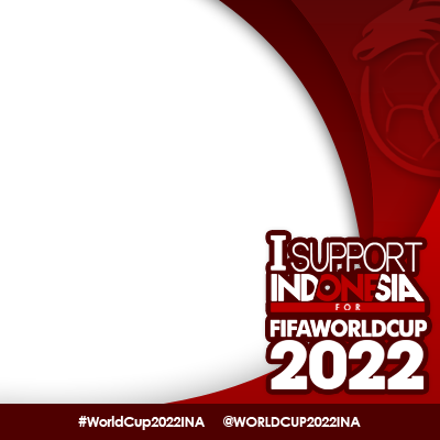 #WorldCup2022INA