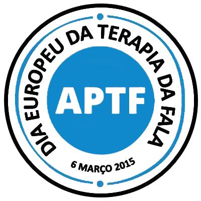 Comemoração do Dia Europeu da Terapia da Fala  6.Março.2015