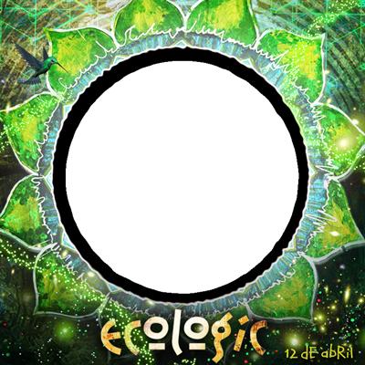 Avatar Eco