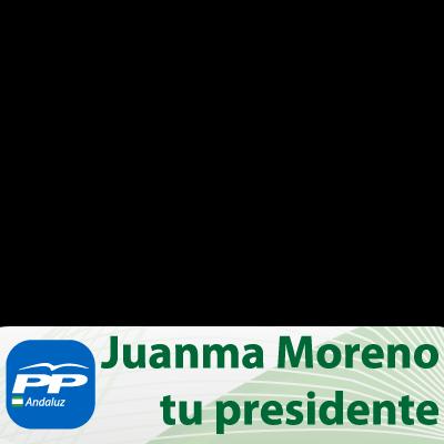 JuanmaSI