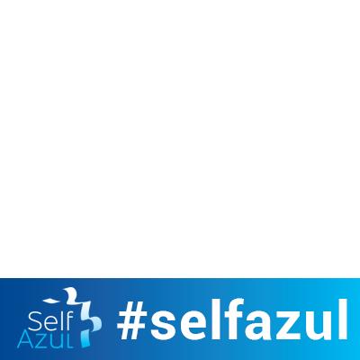 SelfAzul