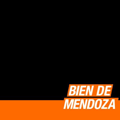 Bien de Mendoza
