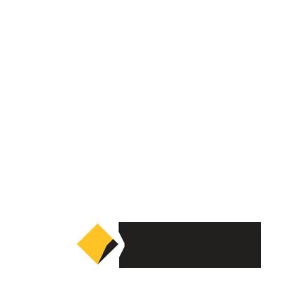 Bizloan