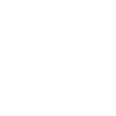 Yes X 10 for Marriage Equality