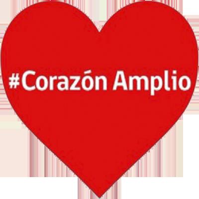 Corazón Amplio