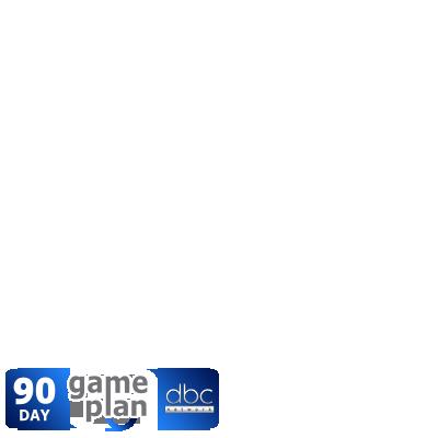 d'BCN 90DGP BATCH APRIL
