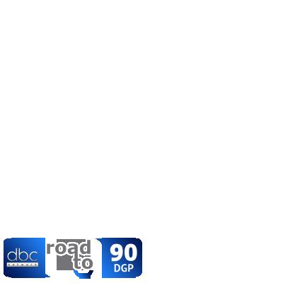 d'BCNRoadTo90DGP BATCH APRIL