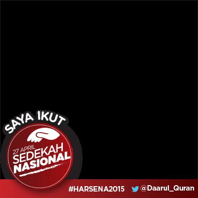 #HARSENA2015