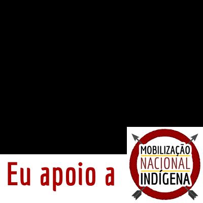 Mob. Nacional Indígena