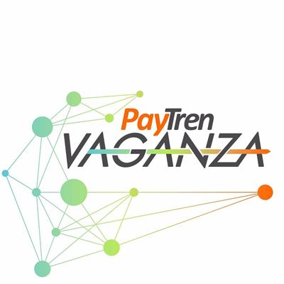 Paytren Vaganza