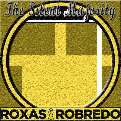 RoxasRobredoTSM