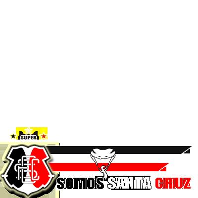 Somos Santa Cruz