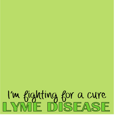 Cure Lyme