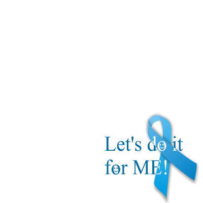 Help M.E awareness this May!