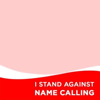 Bersama Coca-Cola