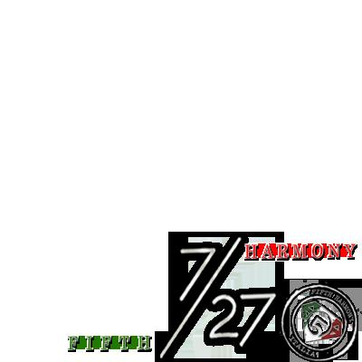 #ItalyPromotes727