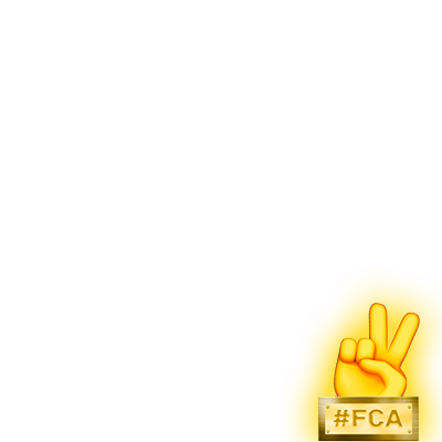 FCA Awards