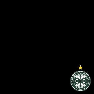 Símbolo do Coritiba