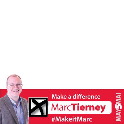 MarcTierney2016