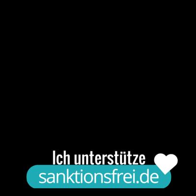 Unterstütze Sanktionsfrei!