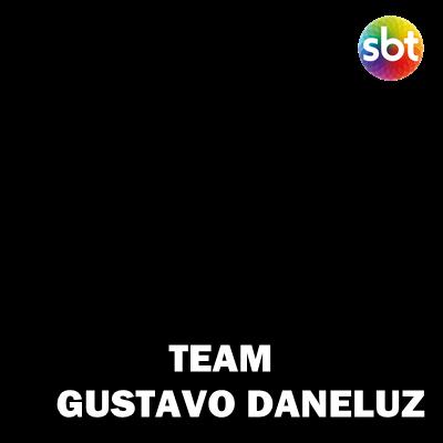 Team Gustavo Daneluz