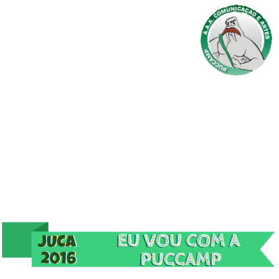 JUCA 2016 PUCCAMP - 10 ANOS