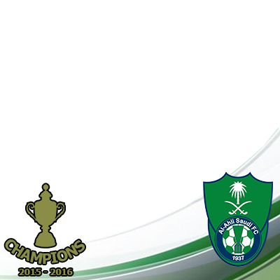 AL-AHLI FC